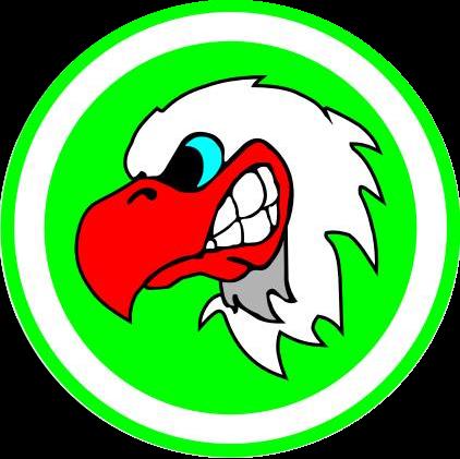 UKS Orły Zielonka