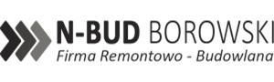n-bud